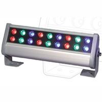 High power LED outdoor wall waller light  WWA-118