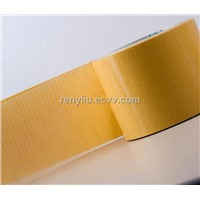 Hot Sales!! double sided filament tape JLW-303B
