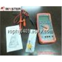 Intelligent Automotive Multimeter Digital MST-2800