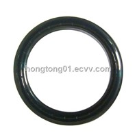 J Type Rubber Seal