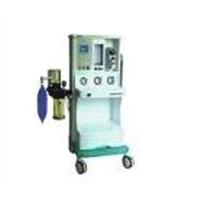 Jinling-01 anesthesia machine