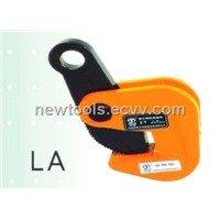 LA Lifting Clamp
