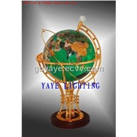 LED Decoration Light (YAYE-ST-L015A)