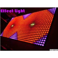 LED Effect Light/LED Pixel Point Light