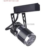 LED Indoor Light ( YAYE-LT03W0C7)