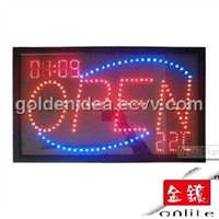LED Sign Display / LED Display