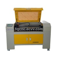 Laser Engraver Machine (JH1290)