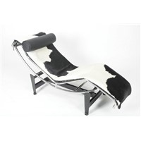 Le Corbusier Chaise Longue LC4