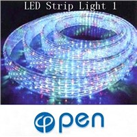 Decorative LED Light/Flexible Light