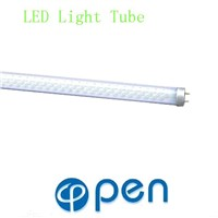 LED Tube Lighting-LED Lighting (OB-17001-120/T9 SMD)