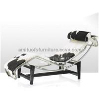 Lounge chair -F17