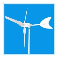 100w wind power generator/wind turbine/windmill/system Manufacturers selling