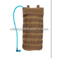Military Hydration Bladder Hydration Backpack Water Bag Water Bladder