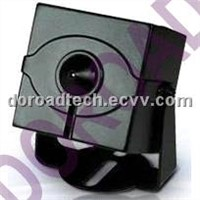 Miniature Spy Camera / CCD Pinhole Camera/Wireless CCTV Camera
