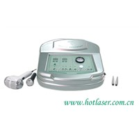 New designed Professional Diamond Dermabrasion Machine T19