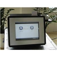 New designed portable slimming salon equipment s30