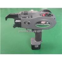 Ni-Mh battery operated rebar tier tools RT395 rebar tying gun