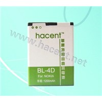 10 cell original battery new 12v 10000mah size d ni-mh 10ah high capacity nimh d rechargeable battery free shipping