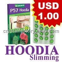 P57 hoodia slimming diet pills
