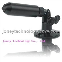 Pinhole Camera / Mini Pinhole Bullet CCTV Camera