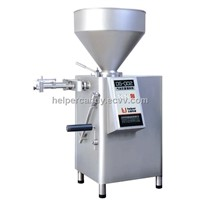 Pneumatic Filling Machine (DG-Q)