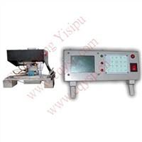 Portable Marking Machine (YSP-4D)