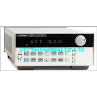 Power Supply Agilent 66311B