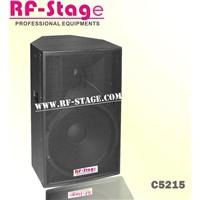 Professional Speaker C5215