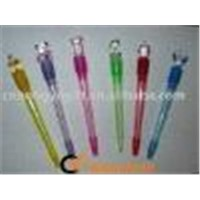 Promotional Plastic Ball Pens