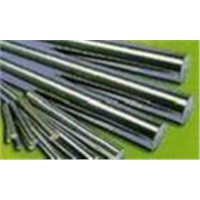 Quality carbon structural steel: 10#