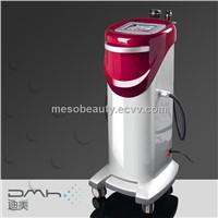 RF beauty machine body shapping facial care
