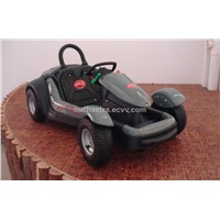 RLG-200w/500w KIDS USED ONLY E-karting/E-buggy