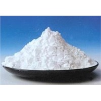 RS Dextrose Monohydrate