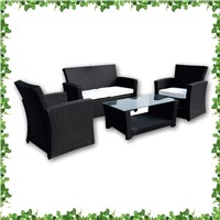 Rattan Furniture / Rattan sofa set / outdoor furniture