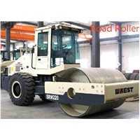 Road Roller (SRM220)