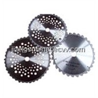 Saw Blades&Cutting Tools | Diamond Saw Blades|Diamond Blade | tools