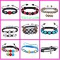 Shamballa Bracelets Wholesale