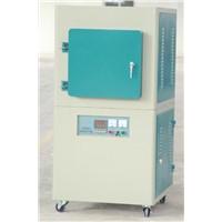 Sigma 1700c Laboratory Muffle Furnace SHF.B25/17