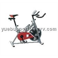 Spinning Bike ,Exercise Bikes ,Fitness Bike