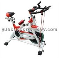 Spinning Bike ,Exercise Bikes ,Fitness Bike ,sports goods , YB-S2000