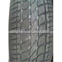 St215/60d14.5 Trailer Tyre, 215/60d14.5 Mobile Home Tires