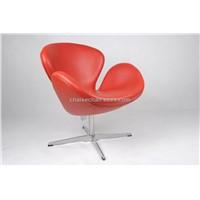 Swan chair for wholesale/ Arne Jacobsen swan chair/ replica swan chair