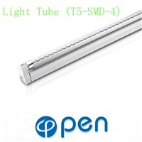 T5 Tube LED Light