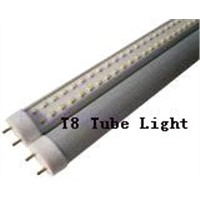 T8 Tube Light / LED Fluorescent Light (PL-T8-120-20W3528)