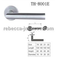 TH-8001E