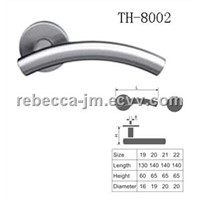 TH-8002