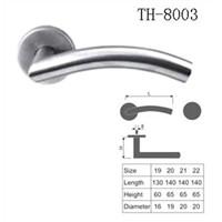 TH-8003