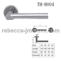 TH-8004