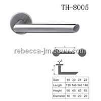 TH-8005