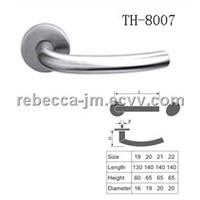 TH-8007